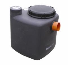 separator-grasimi-eco-dis-1