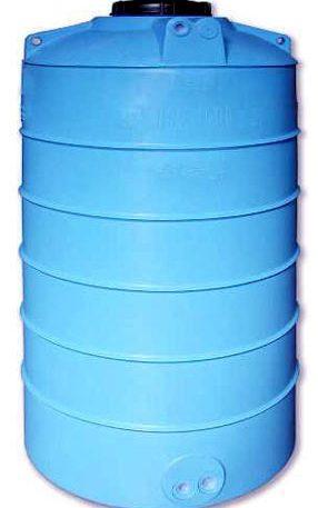 rezervor-vertical-nsv