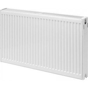 radiator-otel-22-600