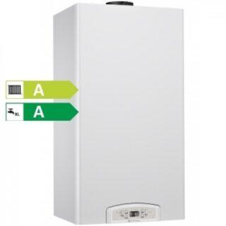 inoa-green-centrala-termica-in-condensatie-chaffoteaux