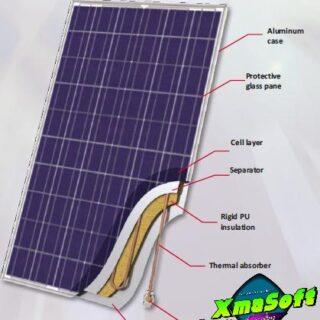 Panou_solar_hibrd_PVT240
