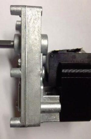 motoreductor-semineu-peleti