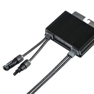 p300-solart-edge