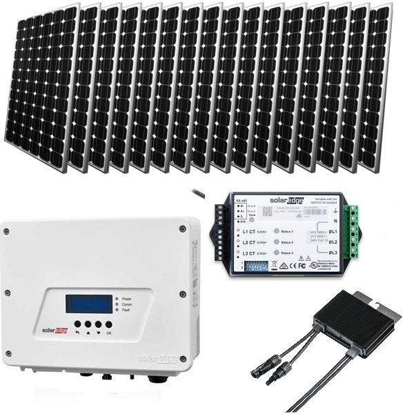 kit-fotovoltaic-on-grid